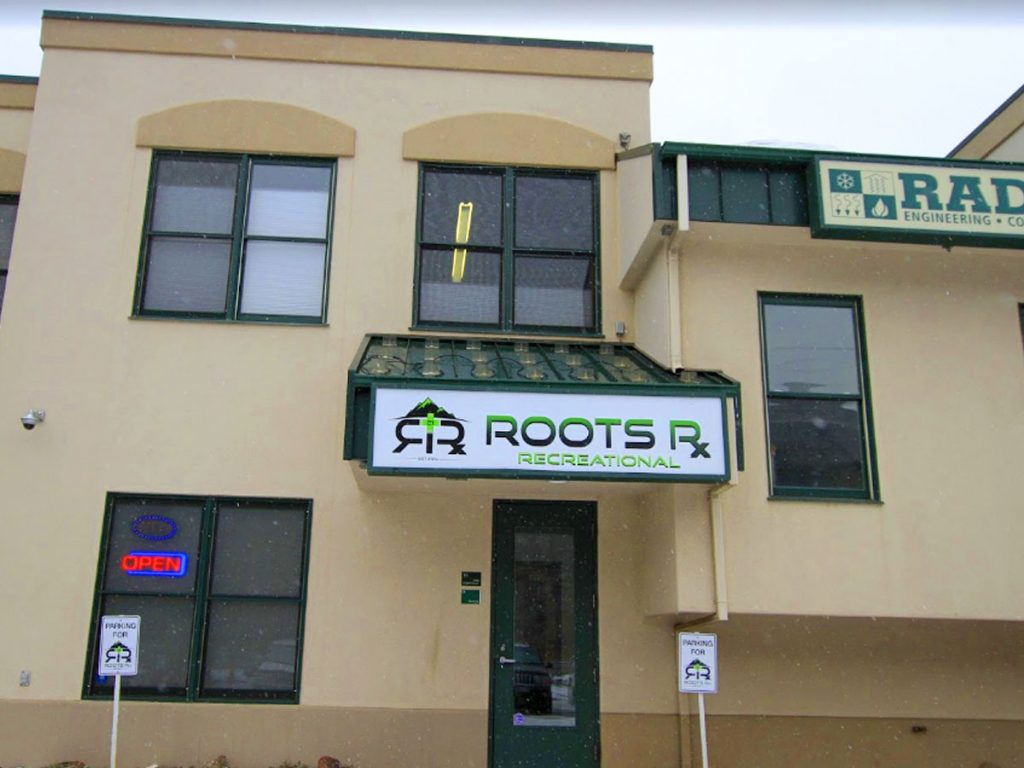 roots eagle-vail-exterior.jpg