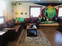 Pagosa Craft Dispensary-Pagosa Springs.jpg
