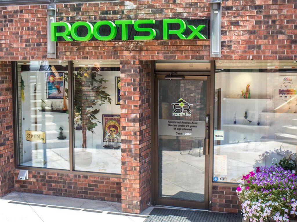 roots aspen.jpg