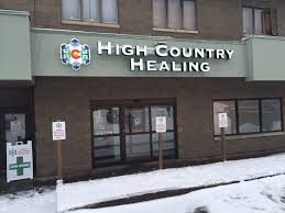 High Country Healing 1.jpg