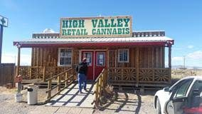 High Valley Moffat.jpg