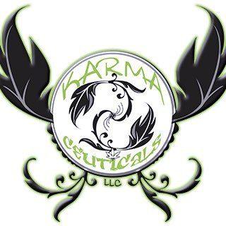 Karmaceuticals logo.jpg