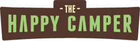 Happy Camper Logo.png