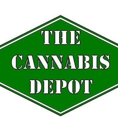 cannabis depot.jpg