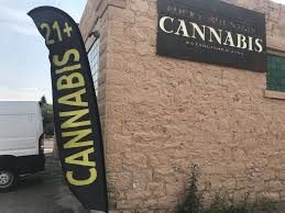 Rocky Mountain Cannabis front.jpg