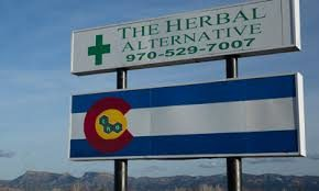 the herbal alternative durango front.jpg