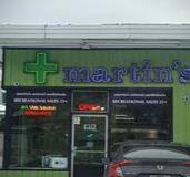 Martin's Medicinals1.jpg