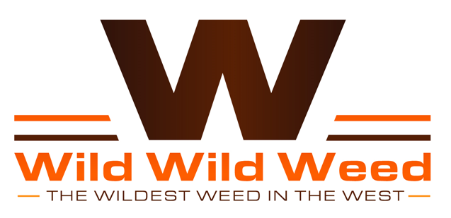 Wld Wild Weed.png