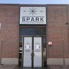 spark Front.jpg