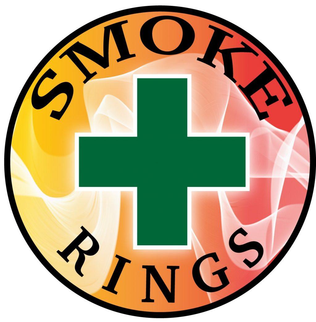 smoke rings.jpg