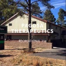 Pagosa Therapeutics front.jpg