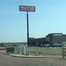 Nuvue Front.jpg