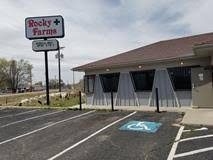 Rocky Farms Front.jpg