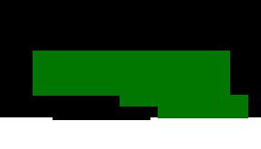 faragosi-logo.png