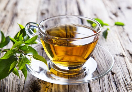 Teajuana Teas is a modern twist on classic beverages! Much faster delivery of THC than regular infused products. Teas, Coffees, Cocoa and Sugar Cubes. K-cups, tea bags, and more. Sativa, Indica, and Hybrid.